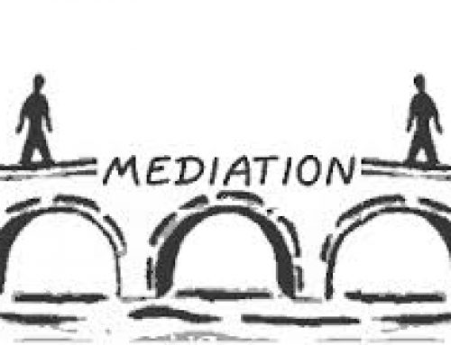 What is Mediation in Ontario?