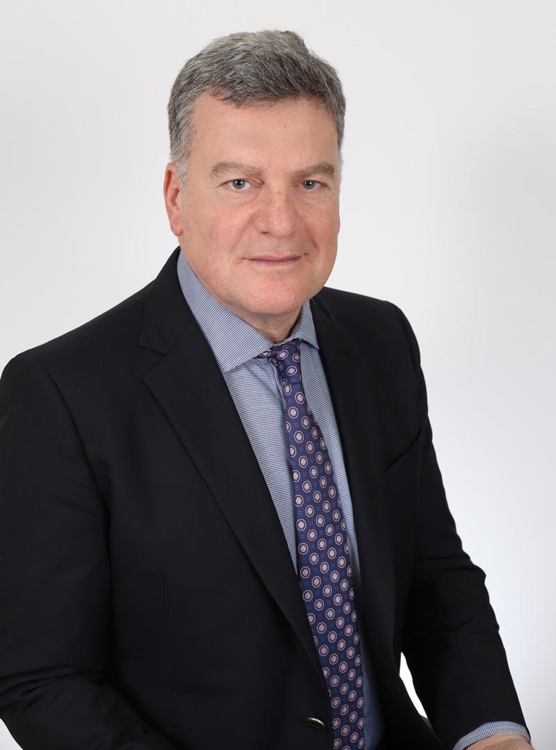 Douglas Strelshik Ontario Injuries