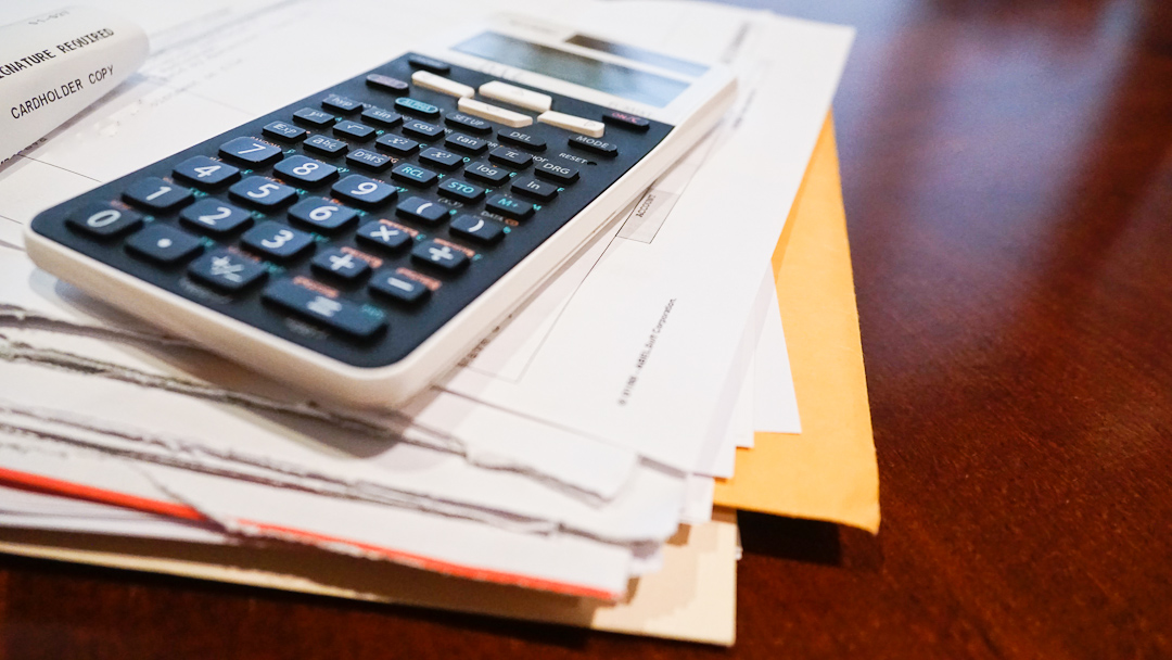 Tax Q&A: Medical Expenses of Seniors During Personal Injury Recovery