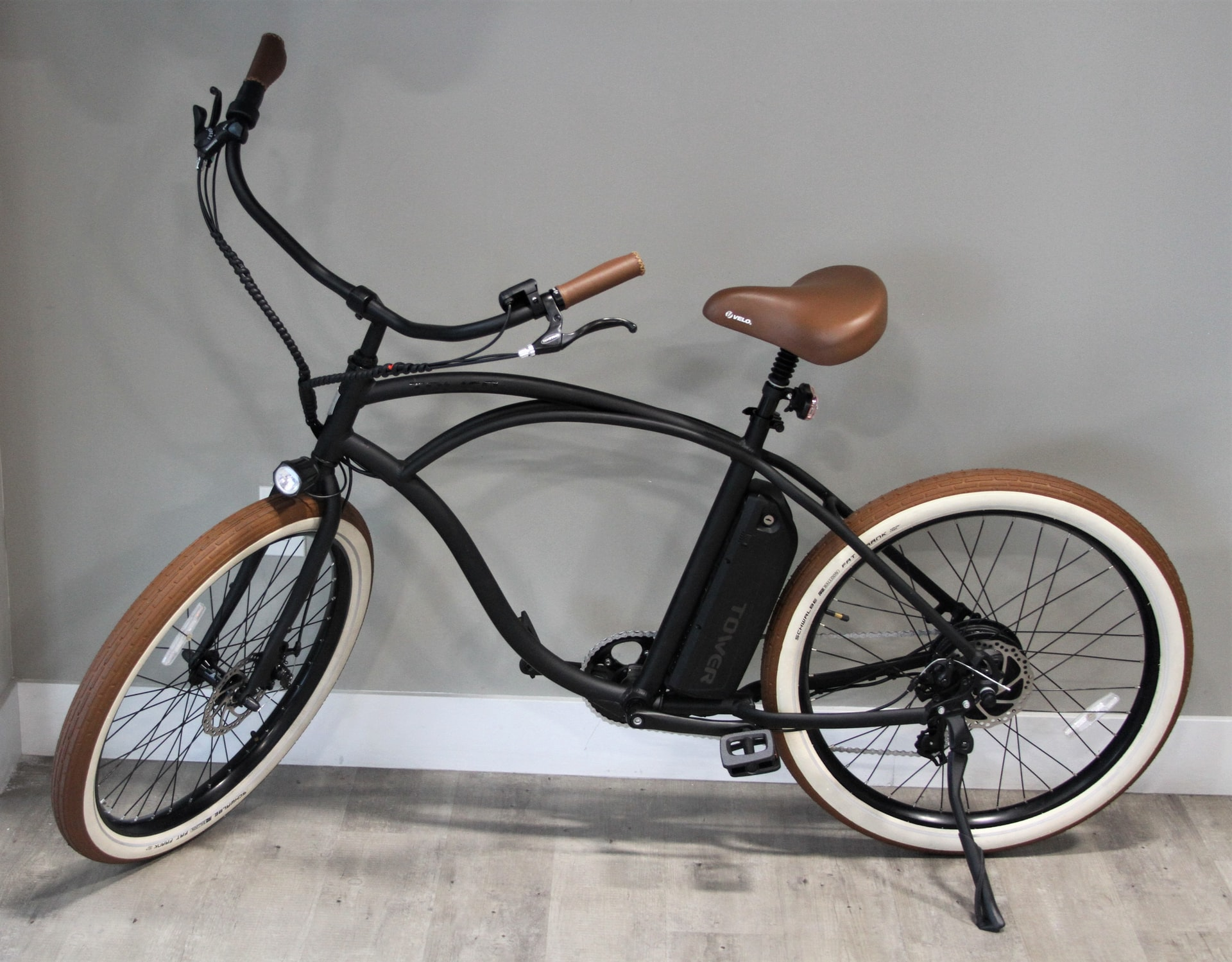 What to Know Before Buying an E-Bike